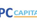 PCCapital_Logo1
